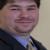 Profile picture of Michael Schwartzberg