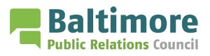 Baltimore Public Relations Council