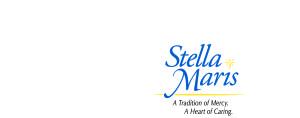 Stella logo_vertical