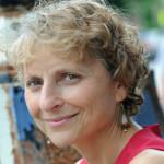Profile picture of Jill Yesko
