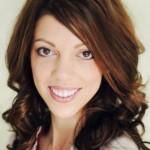 Profile picture of Gina Zuk